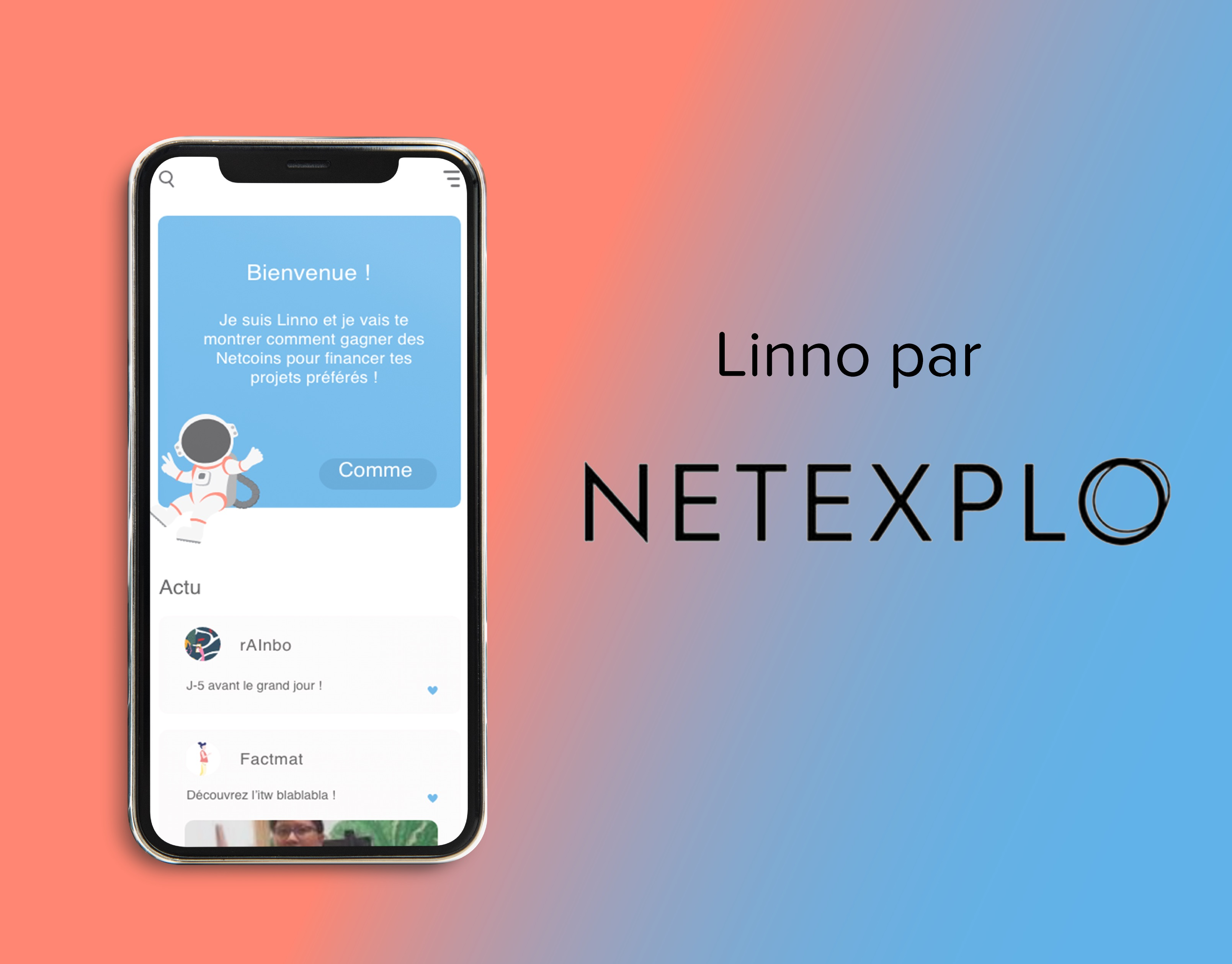 netexplo